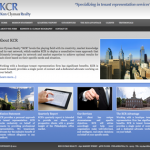 kcr-featured